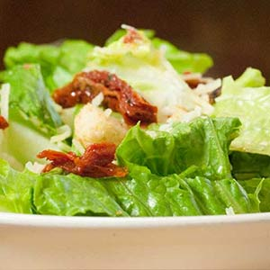 Zumis Classic Salads